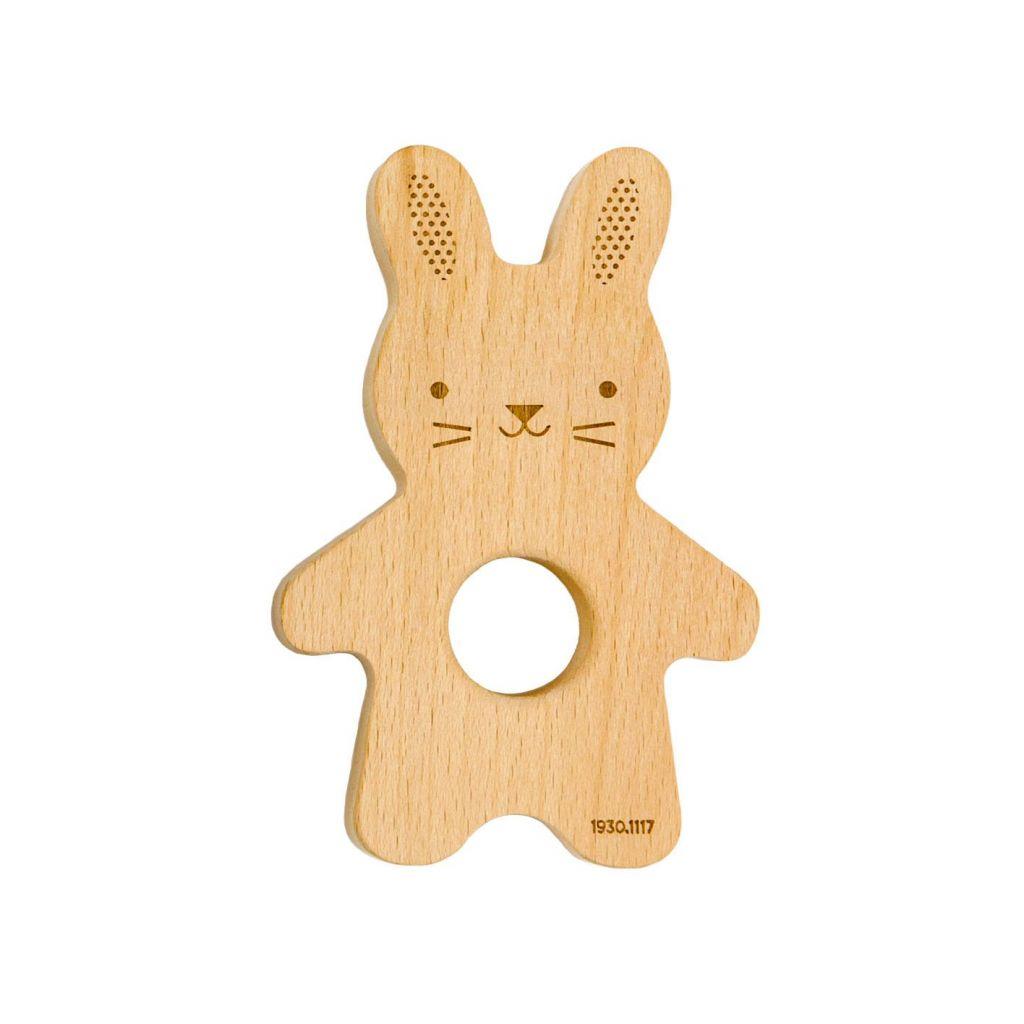 sbs_bunny_1800x.jpg