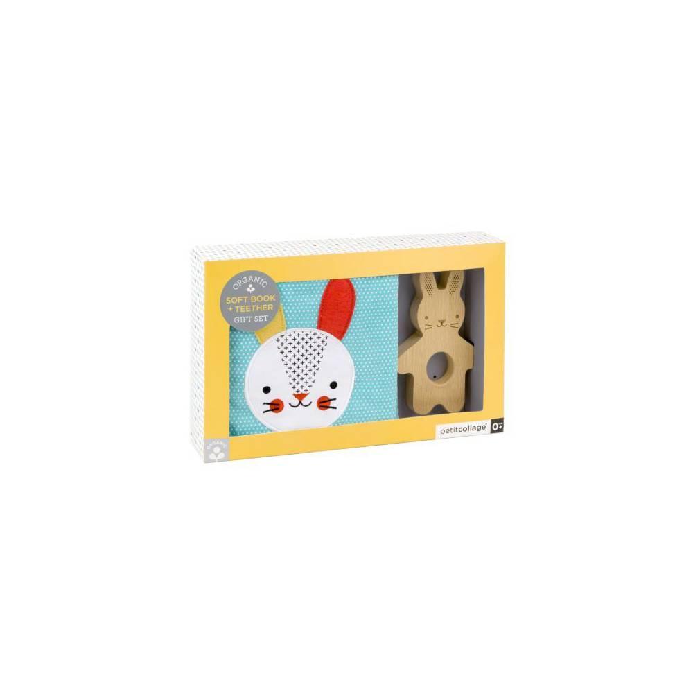 sbs_bunny_box_1800x.jpg