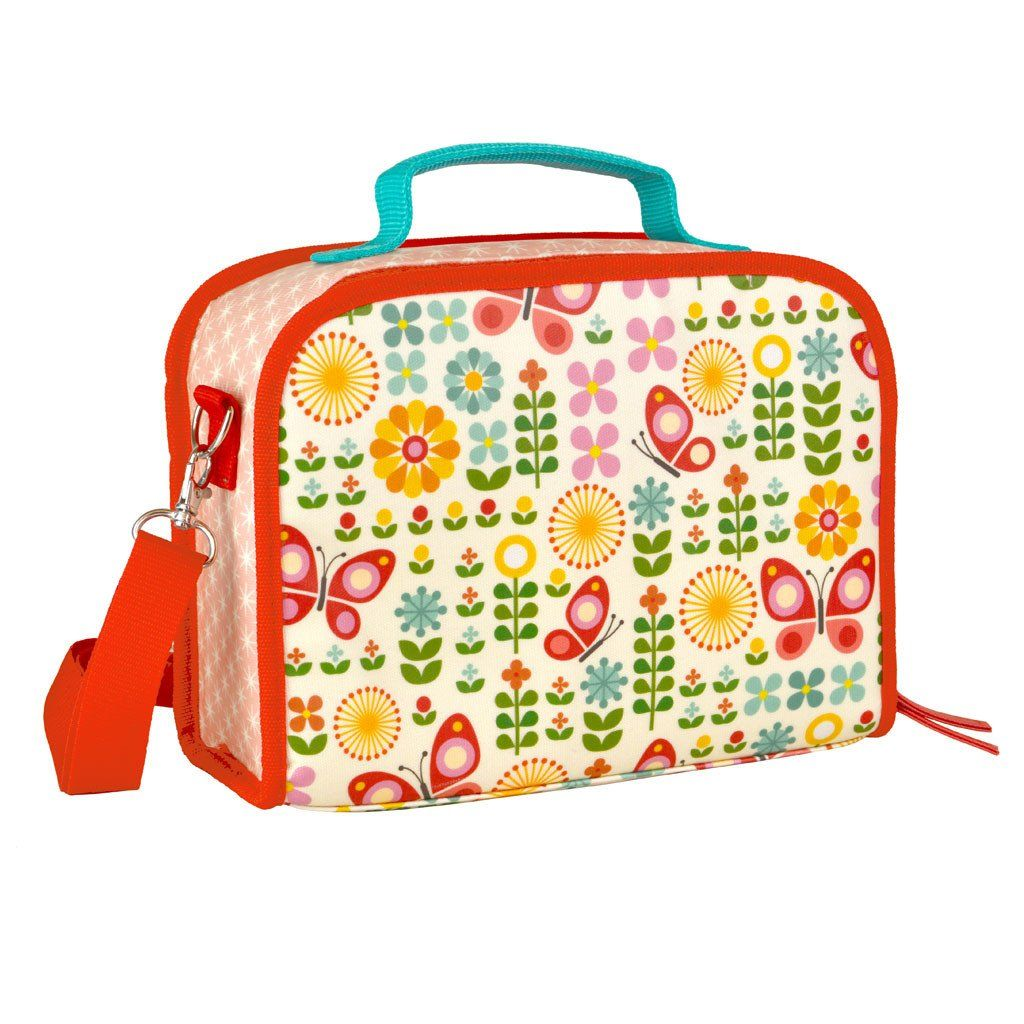 slb_butterlies_lunchboxcover_1024x1024.jpg