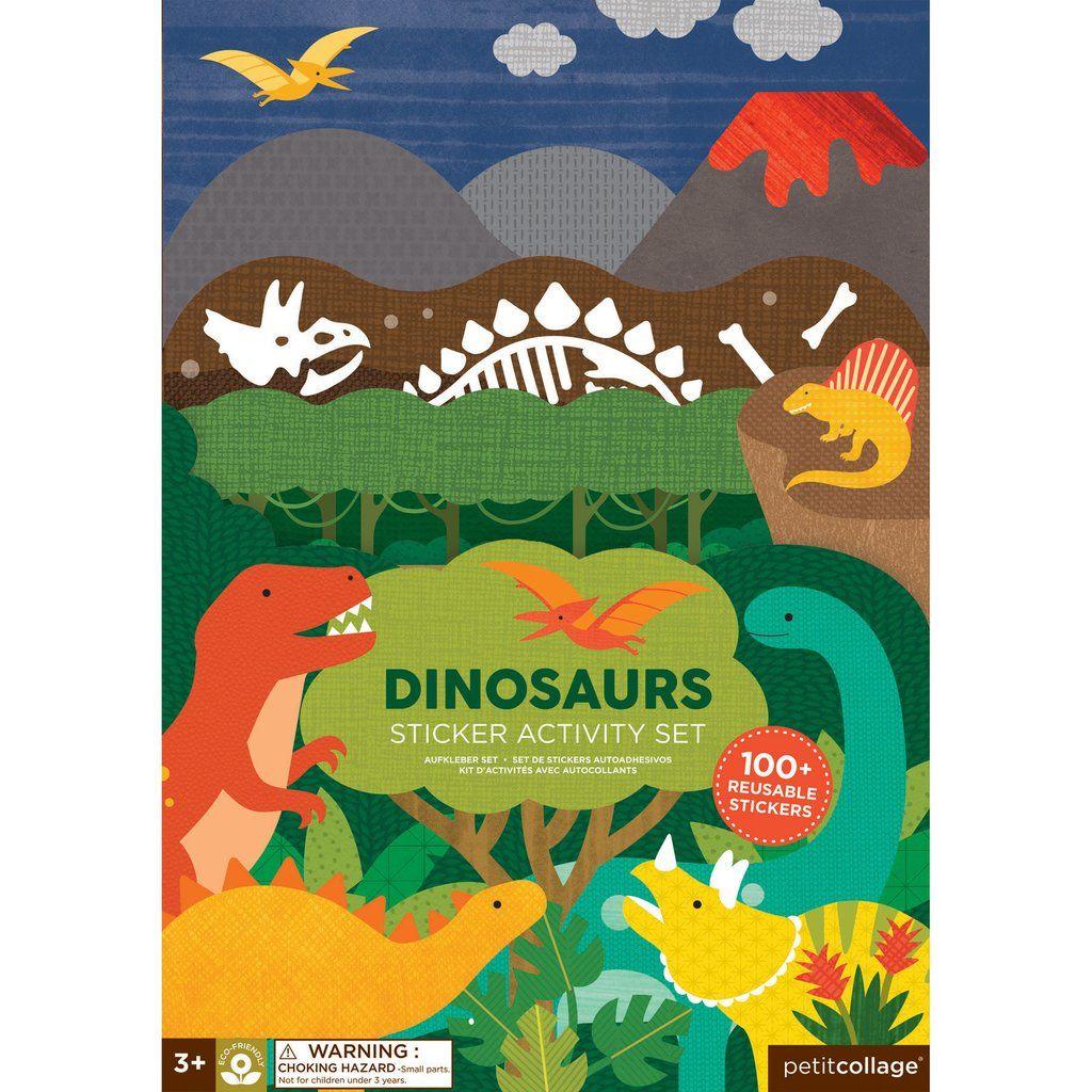 st_dinosaurs_1024x1024.jpg