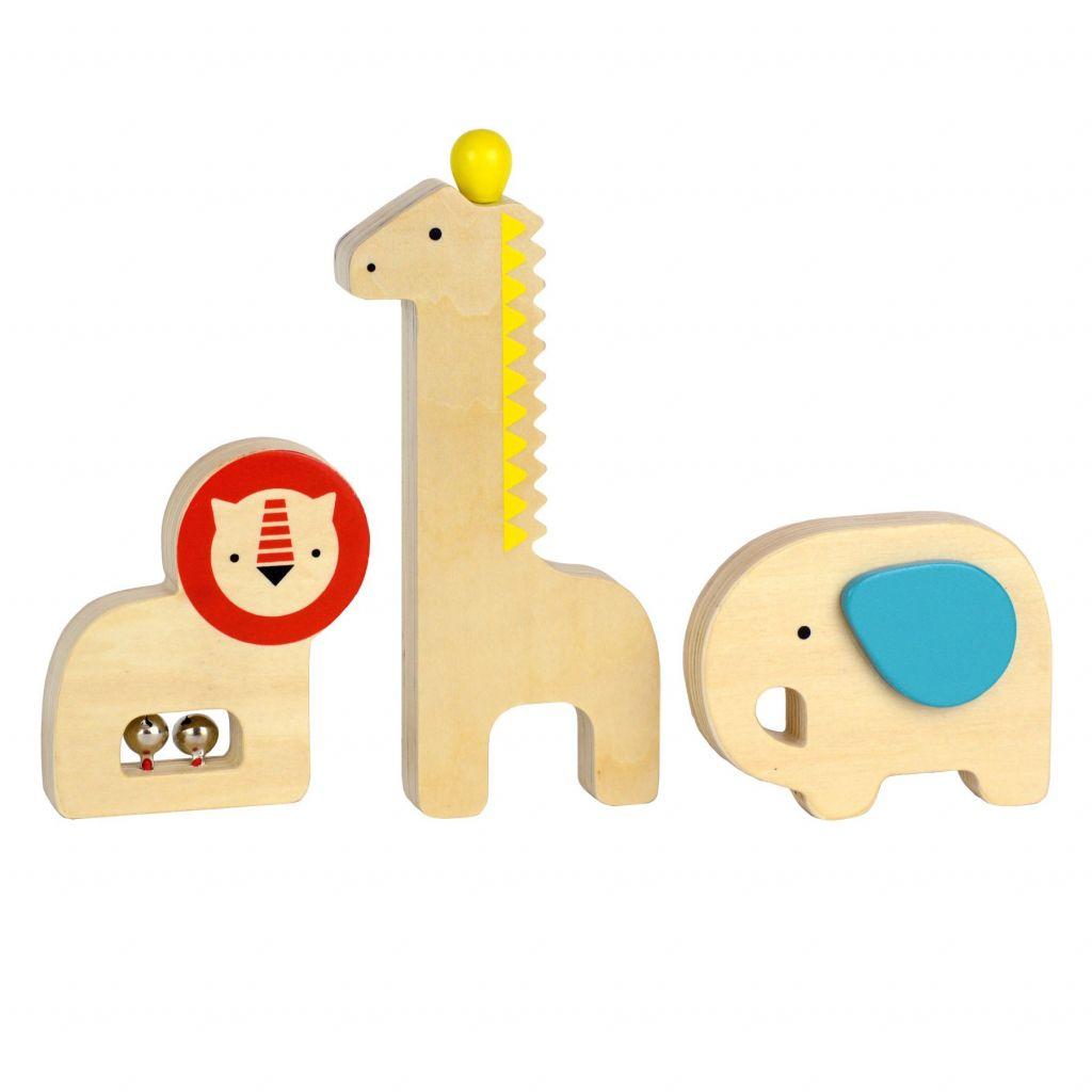 wmi_safari_pieces_1800x.jpg