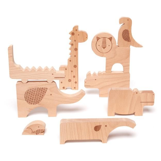 wood-puzzle-and-play-safari-animals-pieces_625x.jpg