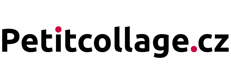 petitcollage-vlackarna-1